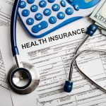 Health Insurance Calculations