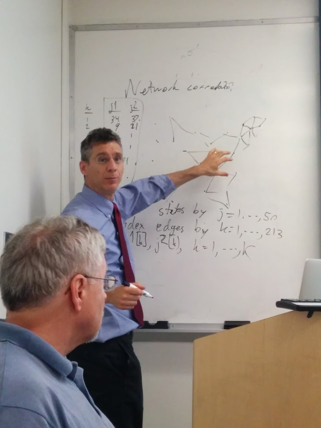 Gelman Math