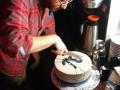 Expert Cake Cutter
